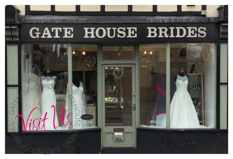 about-gatehouse-brides