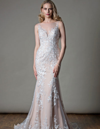 Wedding dresses worcester mia mia Alexandra (2)