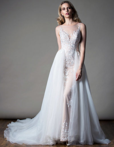 Wedding dresses worcester mia mia Alexandra 7coolerv2