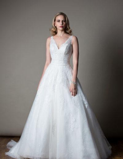 Gatehouse Brides Mia Mia wedding dresses Violet