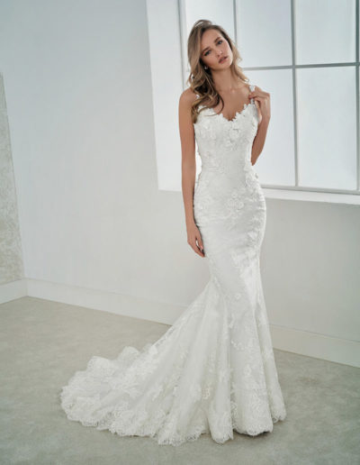 Wedding dresses worcester white one faleia