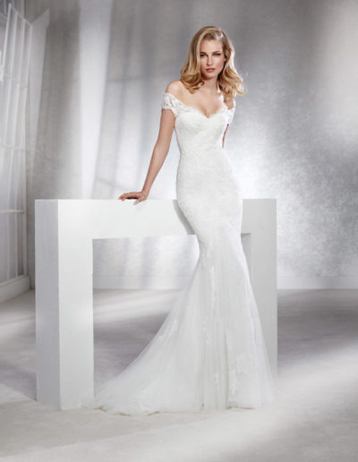 Wedding dresses worcester white one feli