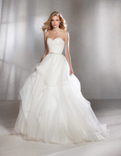 Wedding dresses worcester white one florida