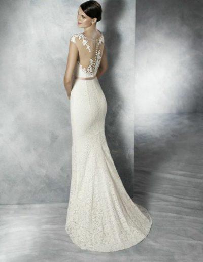 white-one-dresses-JESOLO-C