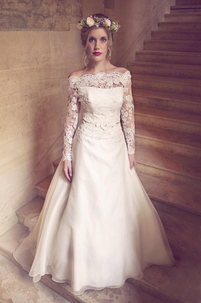 Chanticleer Wedding Dresses Worcester Gatehouse Brides