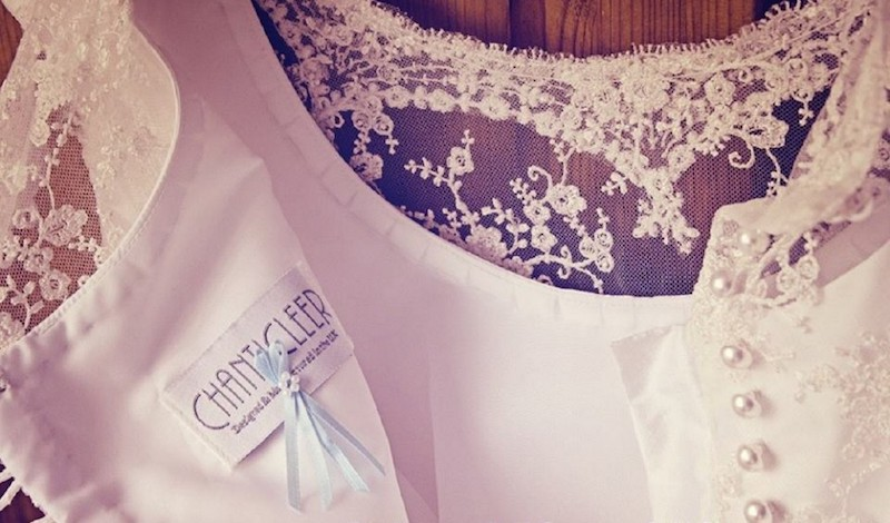 Chanticleer Designer Day Saturday 15th July