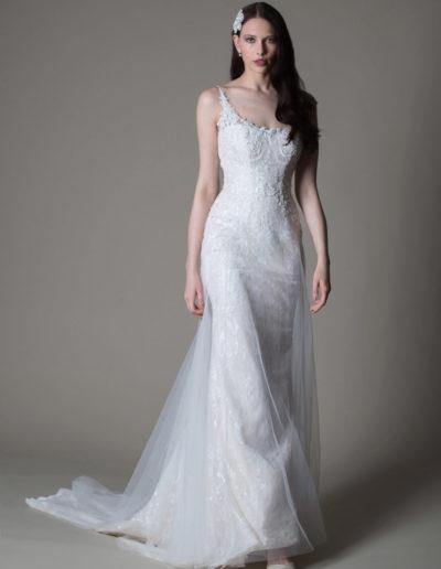 Gatehouse Brides-Mia-Mia-Wedding-Dresses-Abigail-front