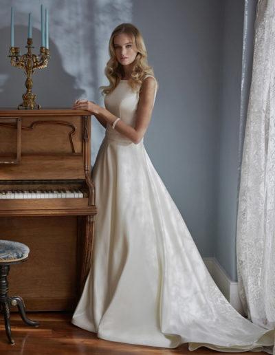 Gatehouse Brides-Mia-Mia-Wedding-Dresses-Estelle-front