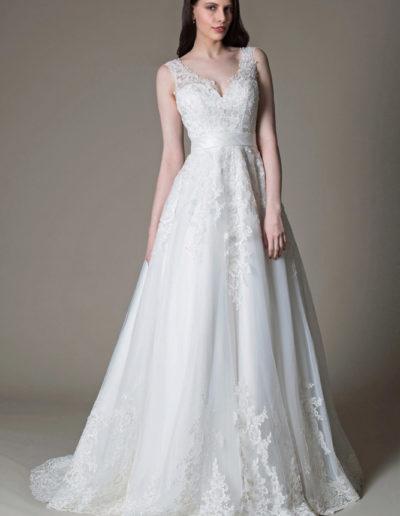 Gatehouse Brides-Mia-Mia-Wedding-Dresses-Olivia-front
