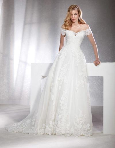 gatehouse_brides_white_one_wedding_dresses_fabiana_b