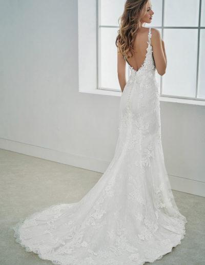 gatehouse_brides_white_one_wedding_dresses_faleia_c