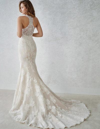 gatehouse_brides_white_one_wedding_dresses_familia_c