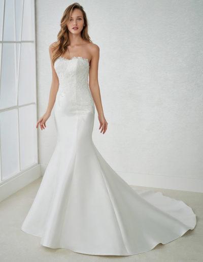 gatehouse_brides_white_one_wedding_dresses_florenza_c