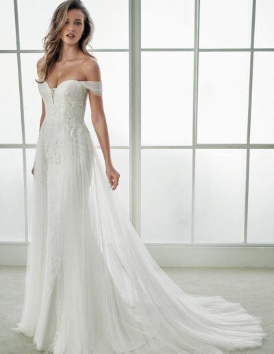 gatehouse_brides_white_one_wedding_dresses_forza_b