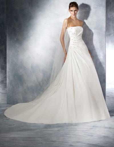 gatehouse_brides_white_one_wedding_dresses_teresa_b