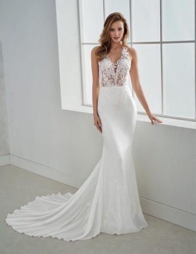 Filipinas-Wedding-Dress-white-one