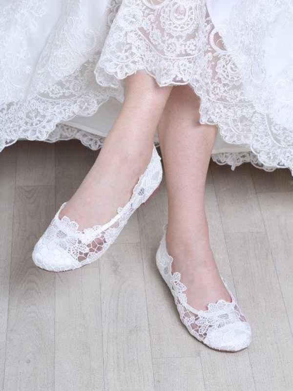 Bridal Shoes Worcester Perfect Bridal Erin_IMG_4437