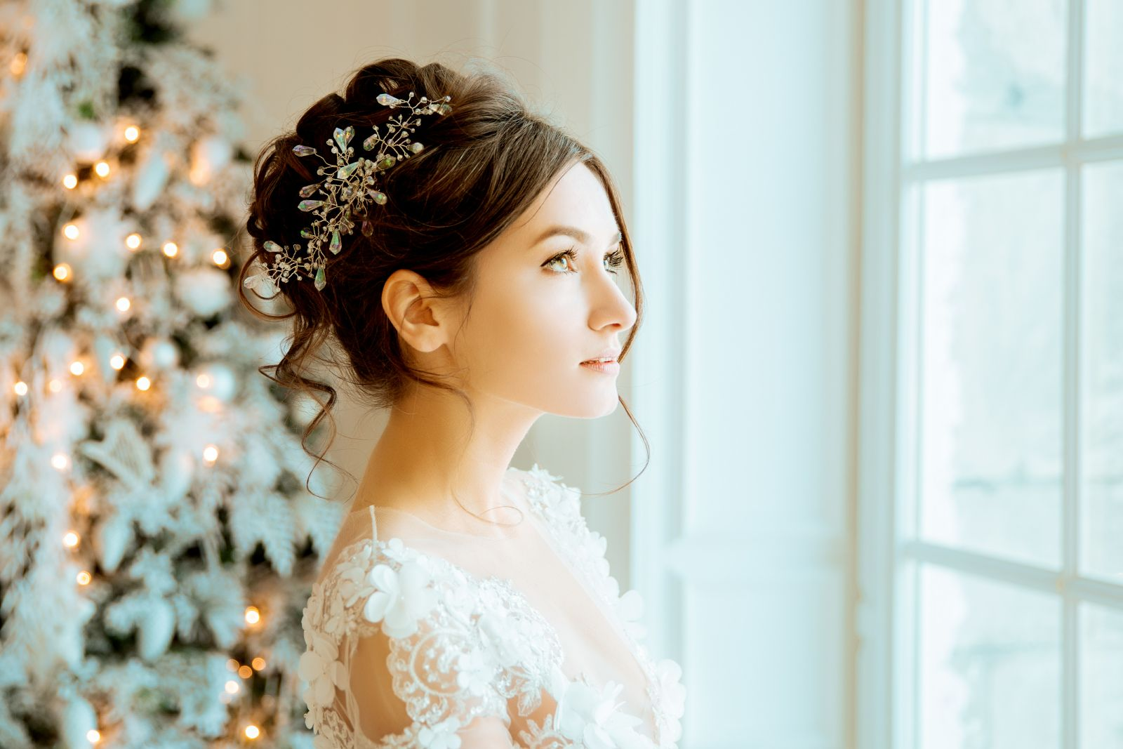gatehouse-brides-wedding-dresses-worcestershire - Gatehouse Brides