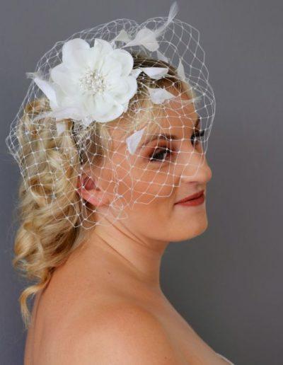 hair-accessories-gatehouse-brides-worcester-03