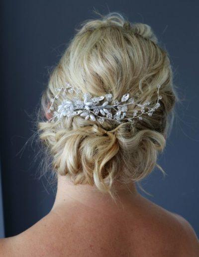 hair-accessories-gatehouse-brides-worcester-07