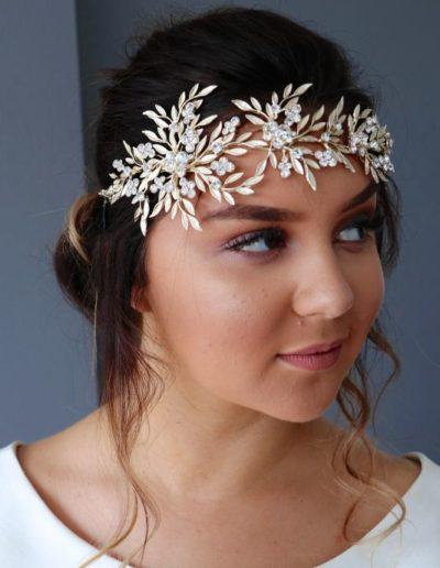 hair-accessories-gatehouse-brides-worcester-10