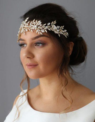 hair-accessories-gatehouse-brides-worcester-11