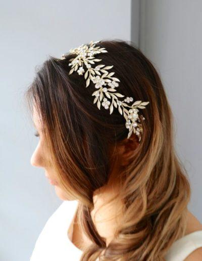 hair-accessories-gatehouse-brides-worcester-13