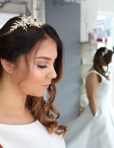 hair-accessories-gatehouse-brides-worcester-16
