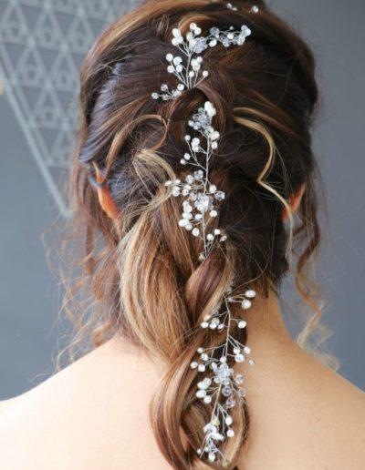 hair-accessories-gatehouse-brides-worcester-18