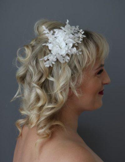 hair-accessories-gatehouse-brides-worcester-21