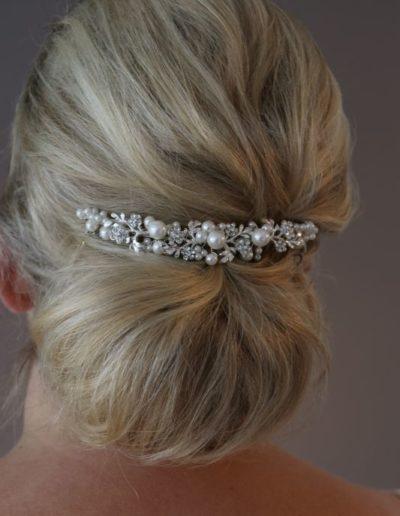hair-accessories-gatehouse-brides-worcester-23