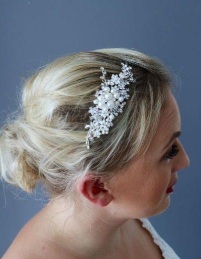 hair-accessories-gatehouse-brides-worcester-26