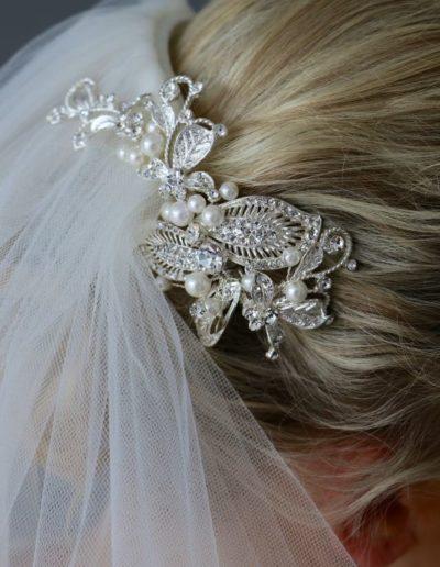 hair-accessories-gatehouse-brides-worcester-31