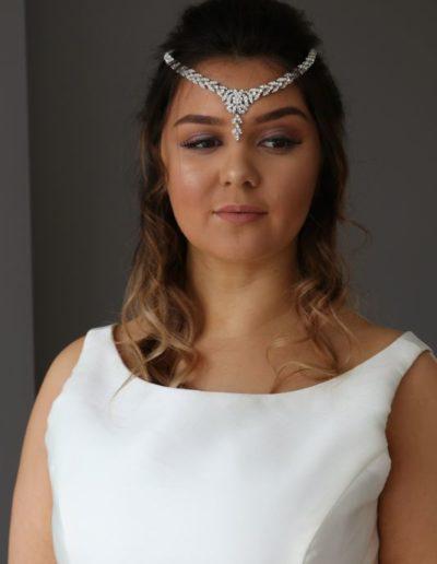 hair-accessories-gatehouse-brides-worcester-44