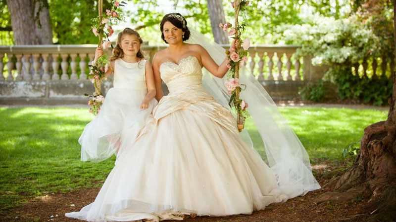 gatehouse brides wedding dresses worcester wood norton3