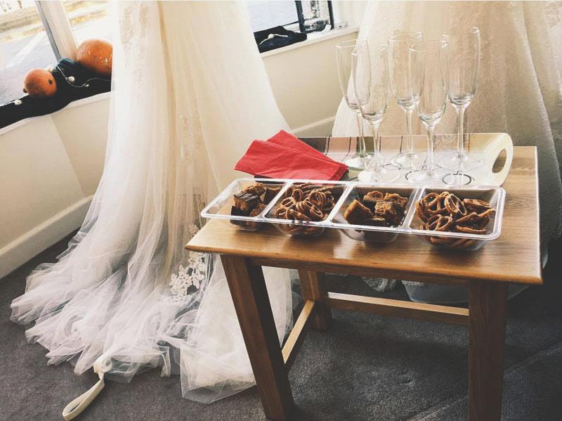 Gatehouse Brides Buy Local Bridal Boutique1