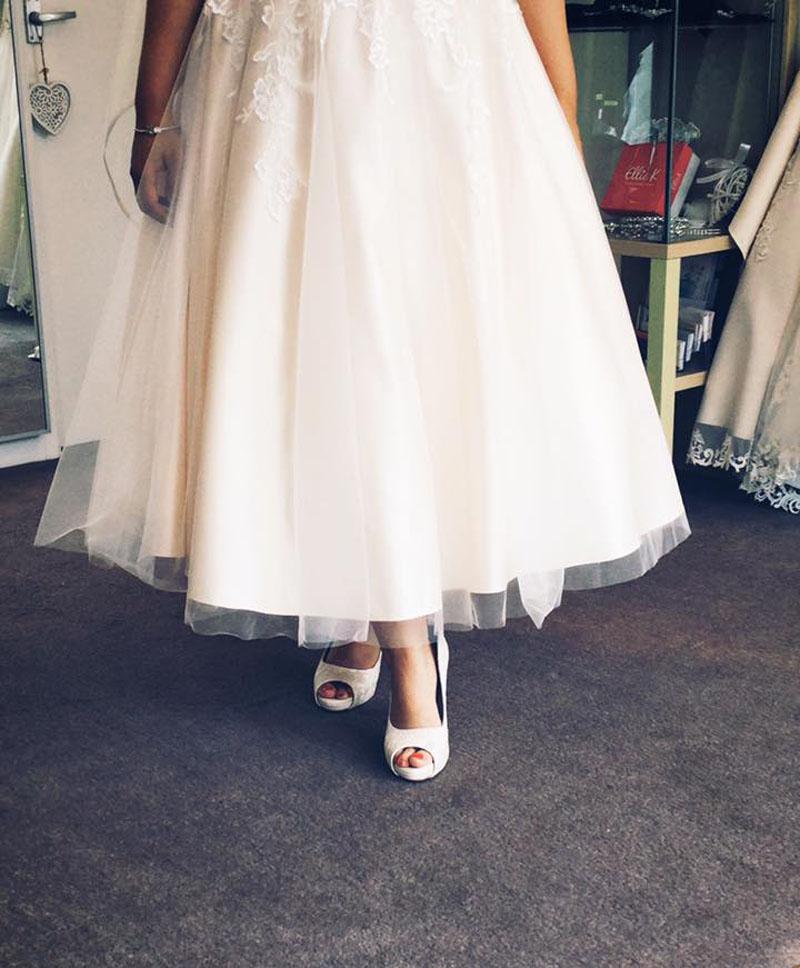 Gatehouse Brides Buy Local Bridal Boutique4