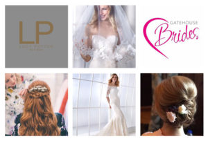 Gatehouse Brides Wedding Show Feature