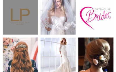 Charity Bridal Wedding Show – Tickets Available NOW!