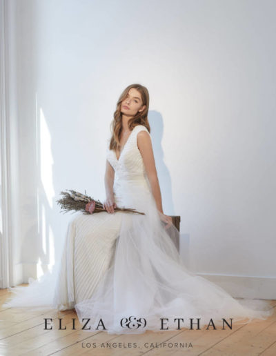 wedding-dresses-eliza-and-ethan-Alexis