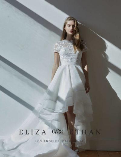 wedding-dresses-eliza-and-ethan-Ava 2