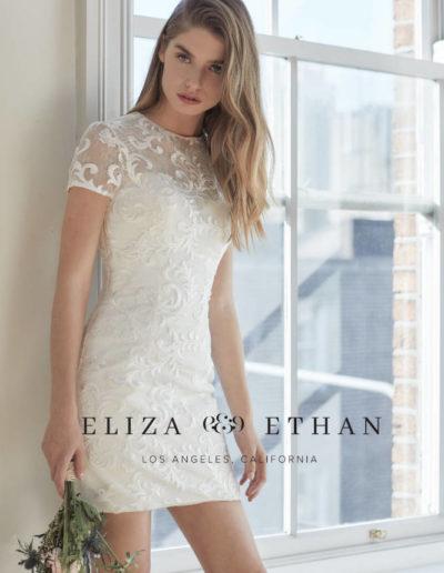 wedding-dresses-eliza-and-ethan-Ava