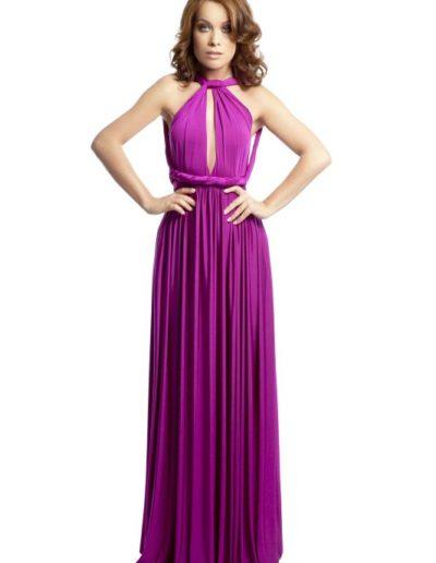 eliza-and-ethan-bridesmaid-dresses-azalea front