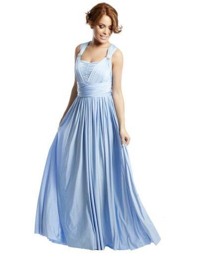 eliza-and-ethan-bridesmaid-dresses-babyblue front