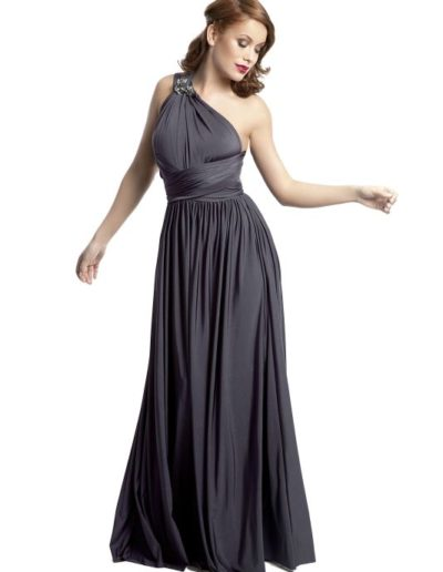 eliza-and-ethan-bridesmaid-dresses-blackdiamond front