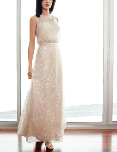 bridesmaid-dresses-gatehouse-brides-160125_KW_COLOUR_5257L_036_as-as