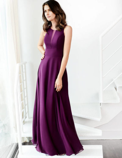 bridesmaid-dresses-gatehouse-brides-170117_Colours_5297L_016_kz-copy