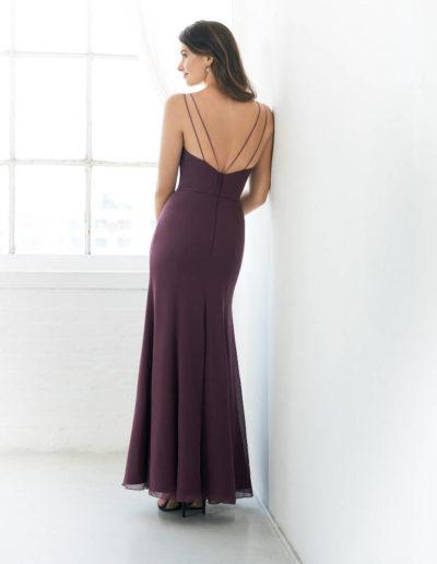 bridesmaid-dresses-gatehouse-brides-5319L_Back