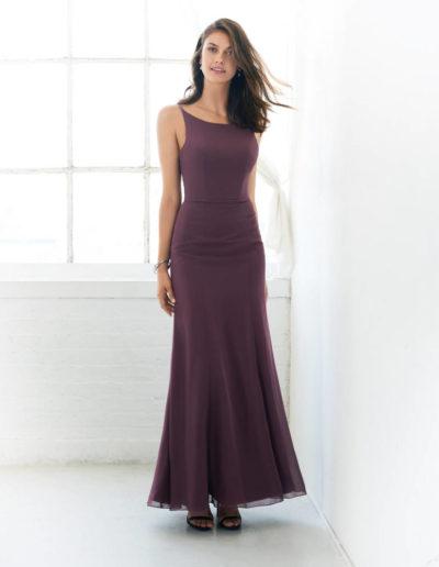 bridesmaid-dresses-gatehouse-brides-5319L_Front
