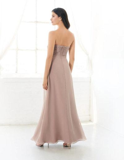 bridesmaid-dresses-gatehouse-brides-5320L_Back